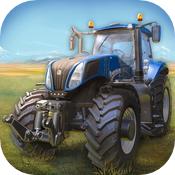 在线看片免费人成视频福利农场16修改版