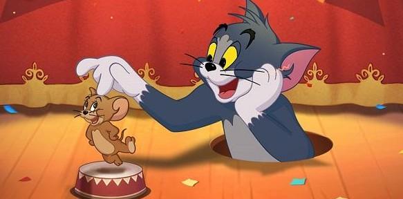 猫和老鼠手游新手一级少妇A片无码专区大全 新手怎么玩