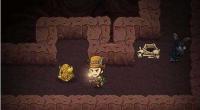 贪婪洞窑游戏评测:一款十分原生态的RPG类手游