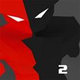 《双生逃跑者2》 另类跑酷游戏分享