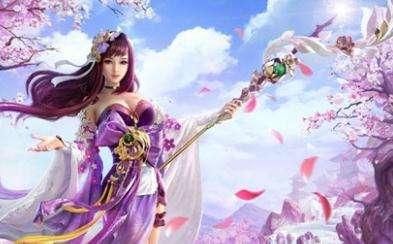 幻世仙征里职业的特色是什么,那方面比较强?