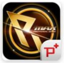 DJMAX RAY by Pmang