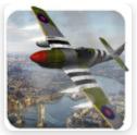 战争之翼:伦敦中队