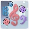 小小音乐机器人