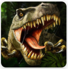 食肉动物:恐龙猎人