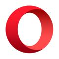 欧朋浏览器国际版