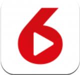 六间房直播app
