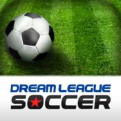 怎样玩好梦幻足球联盟这个游戏