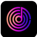 朝歌app