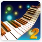 钢琴达人2