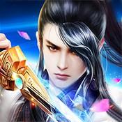 《蜀山仙魔录 》最新游戏一级少妇A片无码专区教程