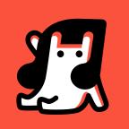 后声音乐app