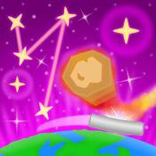 《星座!》玩家丝袜超薄交口足视频