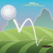 《欢乐高尔夫》玩家短信特邀送59彩金网站