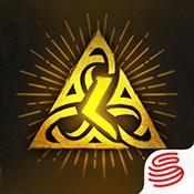 《代号:诸神黄昏》快速发展游戏注册绑卡送58元