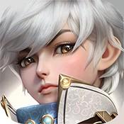 龙魂之剑注册绑卡送58元:变强进阶篇