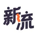 flow新流app