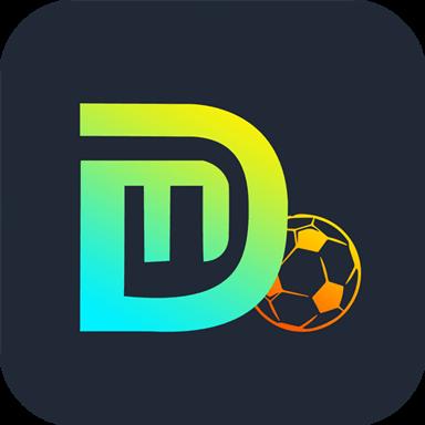 多米看球app
