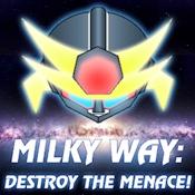 银河:摧毁威胁游戏注册绑卡送58元