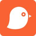 Q信app