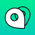 拼旅行app