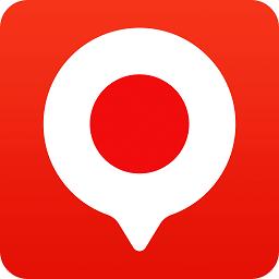 探街app