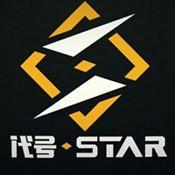 代号:STAR玩法介绍