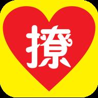 恋爱方程式app