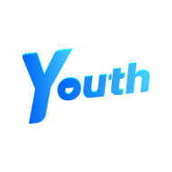 Youthapp