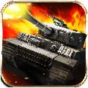 坦克世纪战车强化教程
