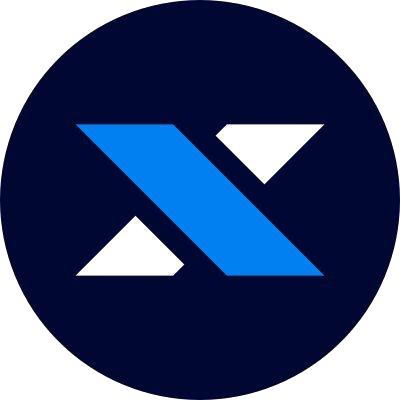 XBTPro
