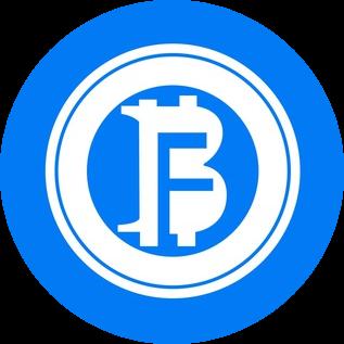 BitFx