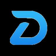 Zhidian