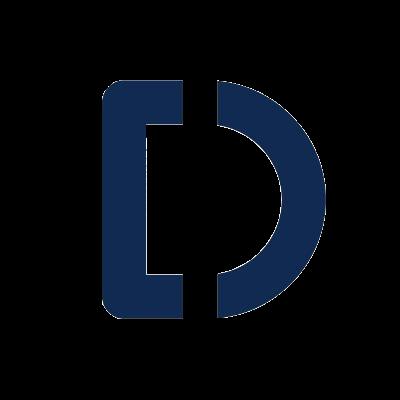 Deepcoin