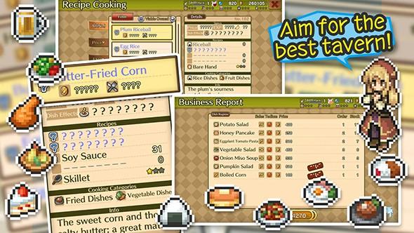screenshot03PFGBCNXW.jpg