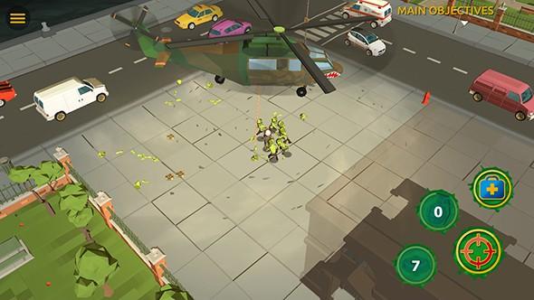 screenshot025K3QGL9D.jpg