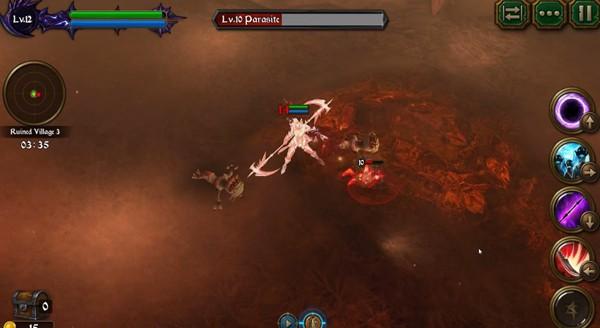 screenshot02 (6).jpg