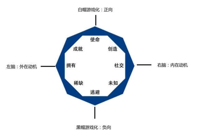 新媒之家APP这款软件到底有何独特之处?优点在哪里?(图2)
