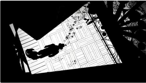苍白之夜  游戏测评(图3)