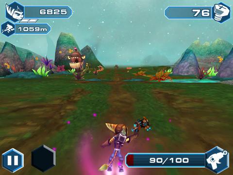 screenshot03 (9).jpg