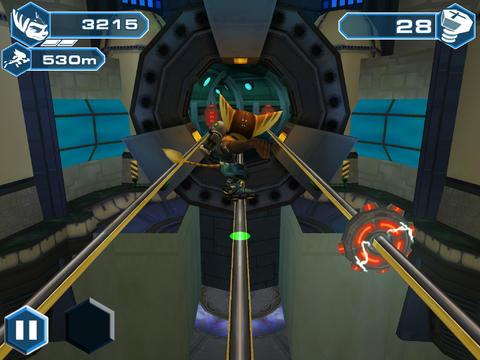 screenshot02 (9).jpg