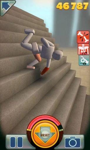 跳楼英雄2.jpg