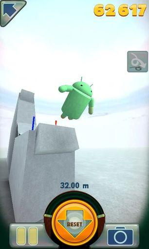 跳楼英雄3.jpg