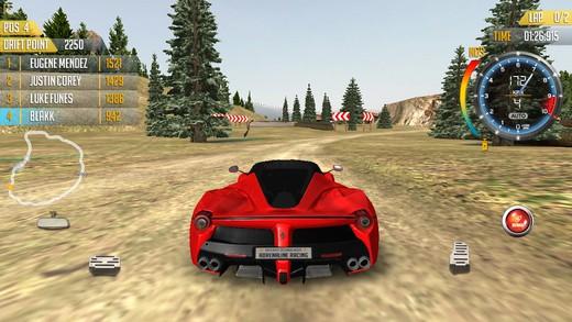 刺激竞速:超级跑车3.jpg