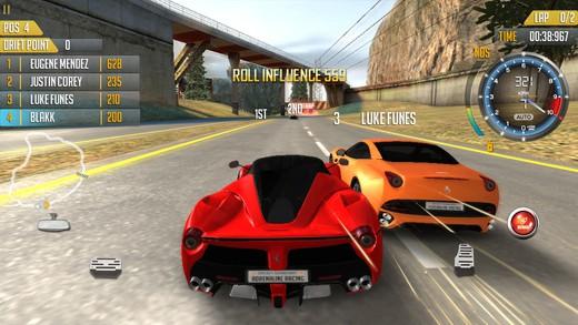 刺激竞速:超级跑车4.jpg