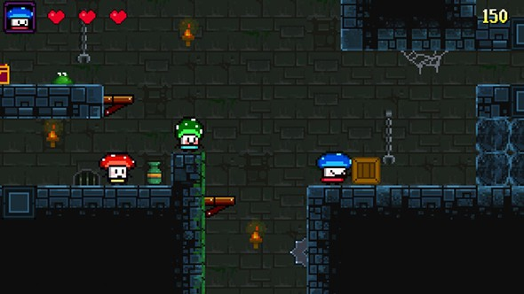 蘑菇英雄2.jpg