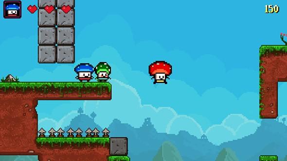 蘑菇英雄3.jpg