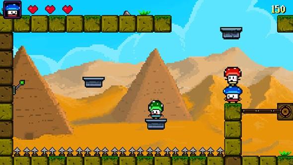 蘑菇英雄4.jpg