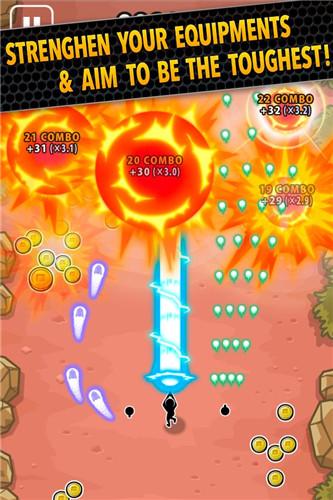 screenshot02.jpg