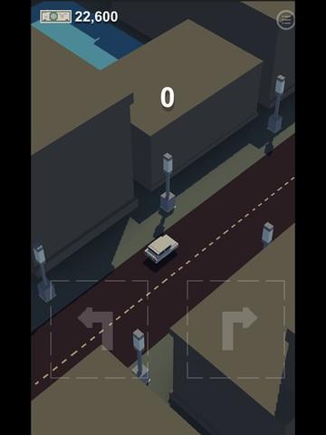 screenshot01.jpg